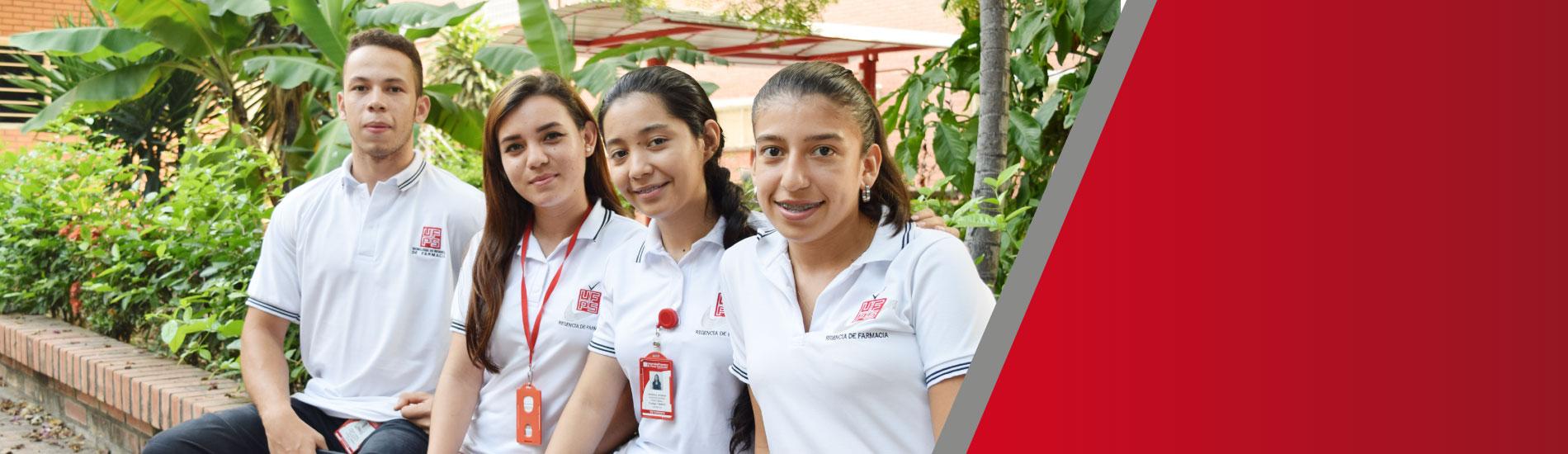 Gestión institucional garantiza Matrícula Cero para los estudiantes UFPS